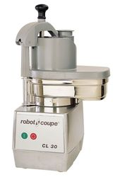 Овощерезка Robot Coupe CL 30 Bistro