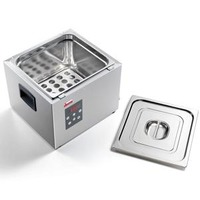 Термостат SIRMAN SOFTCOOKER S